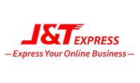 Bursa Kerja Lampung Terbaru di PT. BINTANG SUMATERA EXPRESS Juni 2018