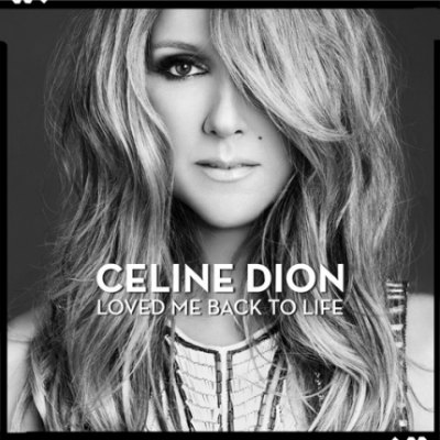 Céline Dion – Always Be Your Girl Lyrics | Genius Lyrics