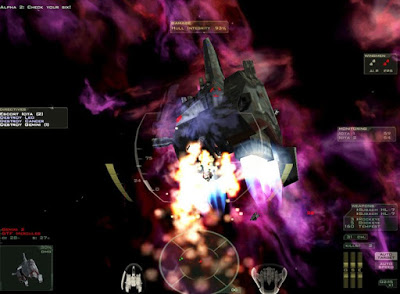 Freespace 2 Pc Game Free Download Full Version