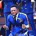 Music: Tim Godfrey Victory Ft. IBK