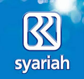 Lowongan Kerja Terbaru di Bank BRI Syariah, September 2016