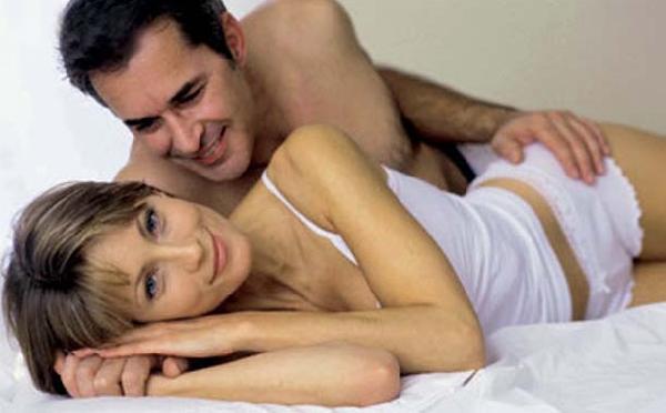 Lakukan Tips Berikut Ini Jika Ingin Seks Membara Meski Sudah Usia 30-an