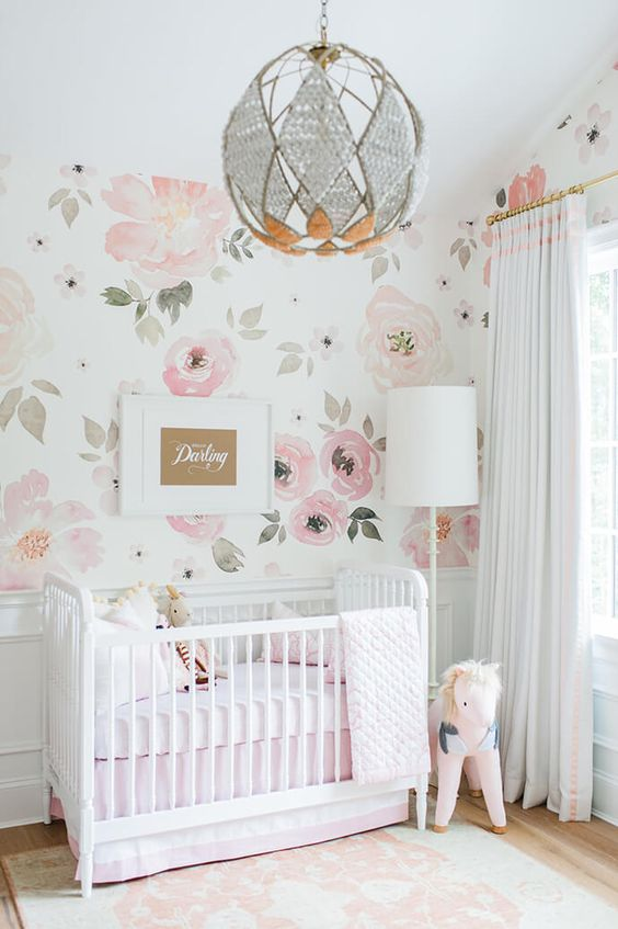 As I Have Said Many Times Before Nurseries And Kids Rooms Are Some Of My Favourite Es To Decorate There Is Something So Wonderful About Creating A E