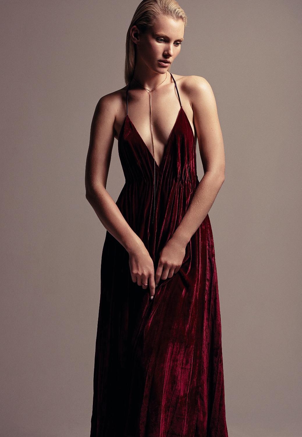 Bikini Emily Baker  nude (68 images), Facebook, lingerie
