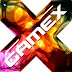 GameX Başvuruları Başladı