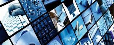 technologies de linformation et de la communication - 1000×300