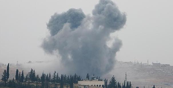 16 Tentara Turki Tewas Dalam Pertempuran Sengit di Suriah