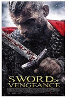 Sword of Vengeance (2014) online y gratis