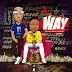 DOWNLOAD MP3: Peleposten X Davolee - Way (Cover)