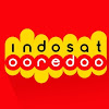 Dial Kode Rahasia Indosat Murah Meriah