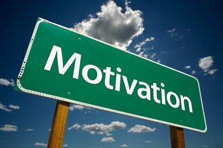 https://i2.wp.com/2.bp.blogspot.com/-cPDo5E9_wJ4/TxhrJLr-8mI/AAAAAAAAF4w/hd04oyzTxmY/s1600/kata-kata-motivasi-2012.jpg