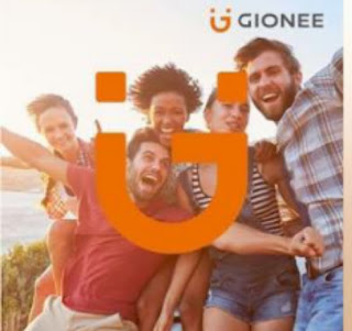 Gionee to launch new smartphones with face unlock, April 26th