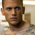 """Tρομακτική μεταμόρφωση: Πώς είναι σήμερα ο Wentworth Miller από το """"Prison Break""""; (photos)"""