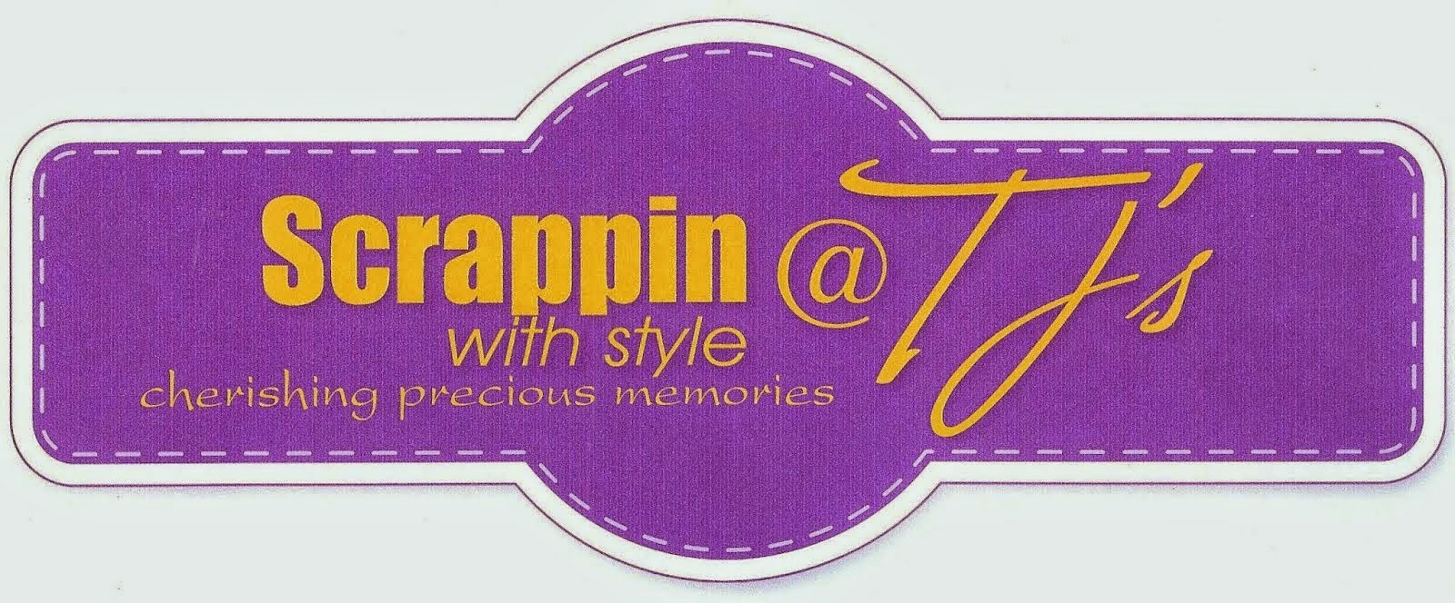 https://www.facebook.com/TjsScrappinWithStyle