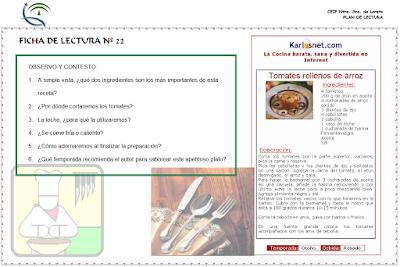 http://www.ceiploreto.es/lectura/Ficha22.pdf