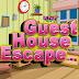 Knf Guest House Escape