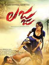 Lajja (2016) WEBRip Telugu Full Movie Watch Online Free