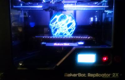 So You Want A 3D Printer  03%2BSlartibartfast