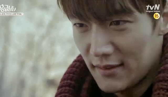 song ji hyo and choi jin hyuk dating sites