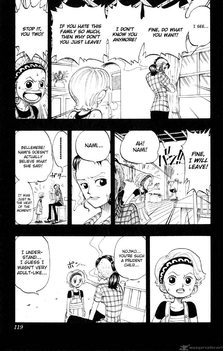 One Piece 077