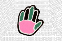 PIN KUNINGAN | PIN LAPIS RESIN | LAPEL PIN | PIN LENCANA | PIN ENAMEL | PIN BROS | PIN ECHA | PIN LOGAM | PIN STAENLESS | PIN LOGAM | PIN METAL | PIN ACRYLIC