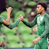 Nigeria Super Eagles Have 0.3% Chance Of Winning The 2018 World Cup— UBS