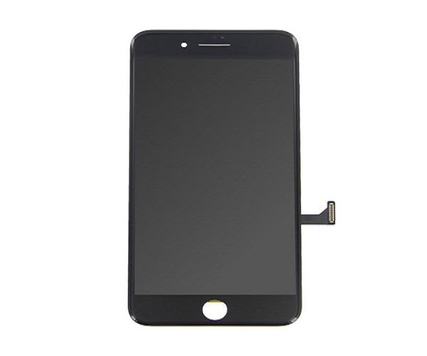 thay màn hình iPhone 8 Plus chính hãng