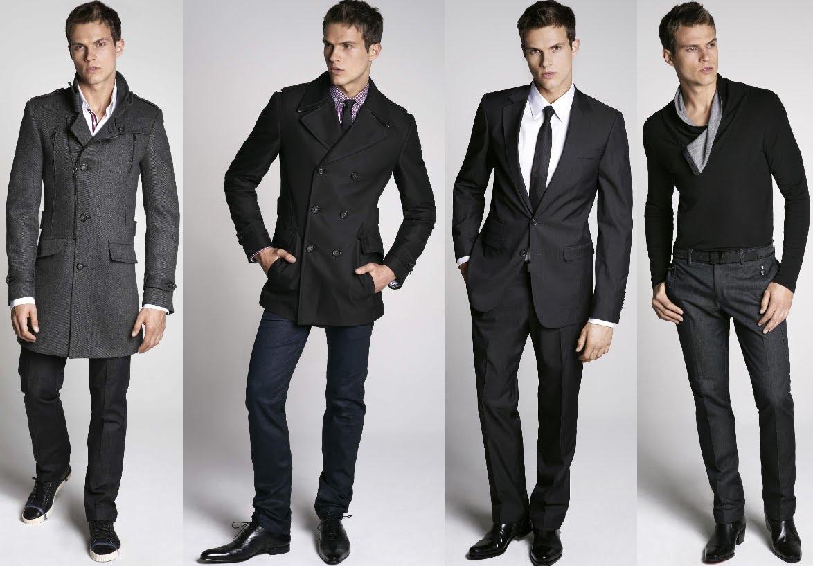 205142d628 A stylistok a férfiak öltözékeit újra és újra egy-egy az adott időszakra  jellemző, sokatmondó jelzővel írják le. Az alábbiakban a teljesség igénye  nélkül, ...