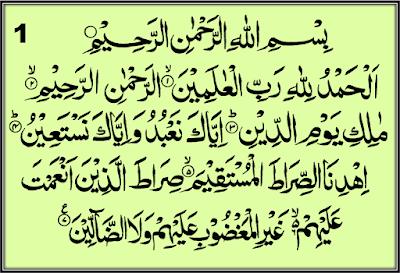 6 Doa Untuk Orang Sakit Sesuai Sunnah Rasulullah SAW