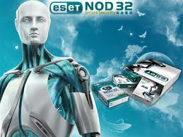 برنامج النود 2013 download nod32