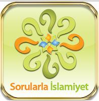 Sorularla İslamiyet apk