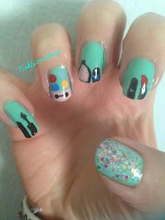 makeup_nail_art