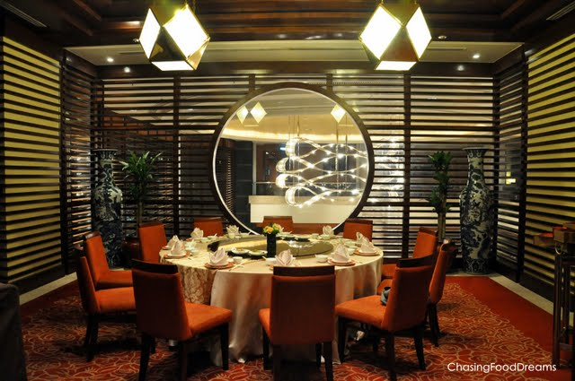 Signature Inn Hotel Dubai