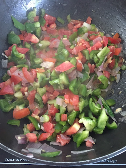 Pav-Bhaji-Recipe-Step-9