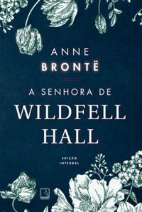 https://livrosvamosdevoralos.blogspot.com.br/2017/07/resenha-senhora-de-wildfell-hall.html