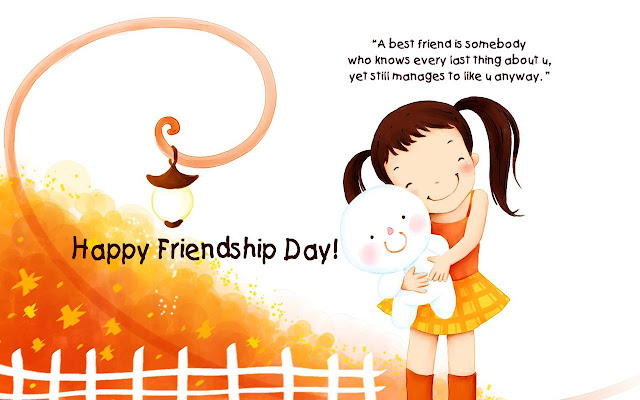 Most Beautiful Happy Friendship Day Pic 2017 And Latest Friendship Day Pictures For Best Friends Forever