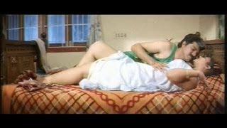 Watch Hot Hindi Movie Pyasi Patni Free Online from youtube movies