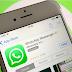 WhatsApp Menguji Fitur Baru Untuk Memblokir Hoax Menjadi Pesan Spam