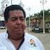 Continúa secuestrado por empistolados director de limpia pública de Catemaco