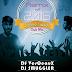 Khaab (Akhil) Club Mix - DJ VesQeauX & Smuggler