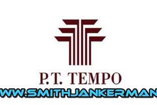 Lowongan PT. TEMPO Cabang Pekanbaru Mei 2018