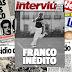 El grupo Zeta anuncia el cierre de las revistas 'Tiempo' e 'Interviú'