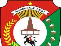 Hasil Pilkada/Pilbup Sumba Barat Daya (SBD) 2018 Versi Quick Count