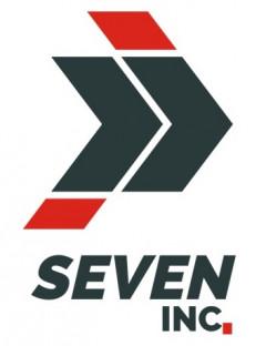 Lowongan Kerja Back-end Programmer di Seven Inc.