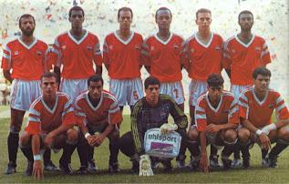 منتخب مصر،كأس العالم إيطاليا 1990