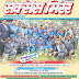Success Mirror April 2018 in Hindi PDF Download