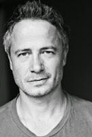 Oliver Milburn
