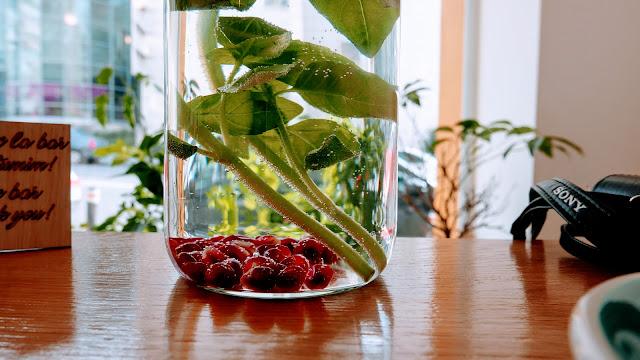 Calendarul fructelor și legumelor Românești din supermarket-uri