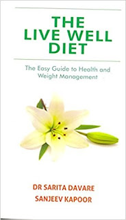 https://www.bookwomb.com/search&searchkey=sanjeevm34gkapoor/products/THE-LIVE-WELL-DIET-m29g-THE-EASY-GUIDE-TO-HEALTH-AND-WEIGHT-MANAGEMENT/Standard/BMP-S1539122