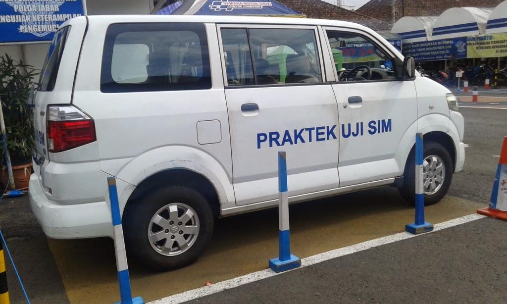 mega-birojasa-bandung-SIM polrestabes Bandung